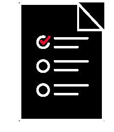 Icon Kontrolle